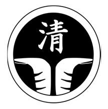 清村三線教室